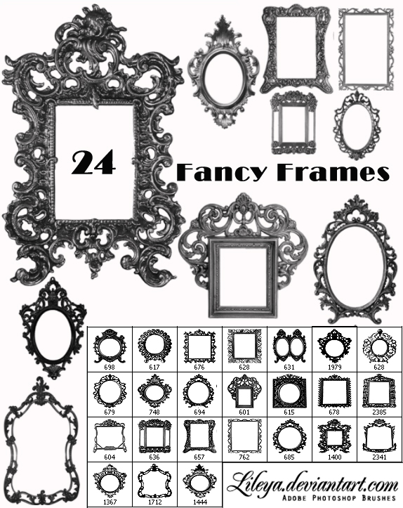 school clip art borders and frames. free clip art borders and